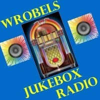 wrobels-jukebox-radio