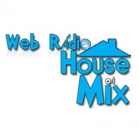 web-radio-house-mix