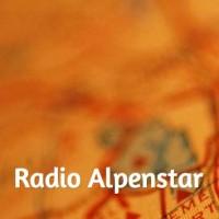 radio-alpenstar