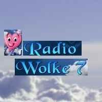 radio-wolke-7