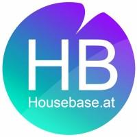 housebase