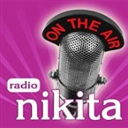 radio-nikita