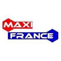 maxi-france