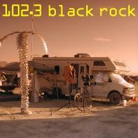 black-rock-fm