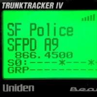 sf-10-33