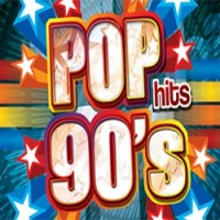a-better-90s-pop-station