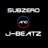 subzero-j-beatz