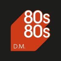 80s80s-depeche-mode