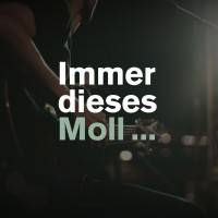 immer-dieses-moll