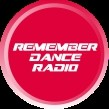 remember-dance-radio