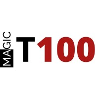 magic-top100