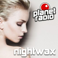 radio-planet-nightwax