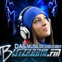 blitzradio-fm