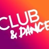 club-dance