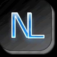 radio-nolimits