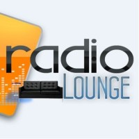 fd-lounge-radio
