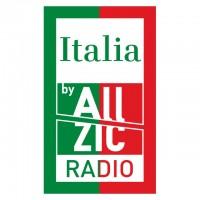 allzic-italia