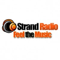 strandradio-feel-the-music