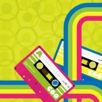 radiotunes-best-of-the-80s