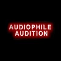 audiophile-jazz