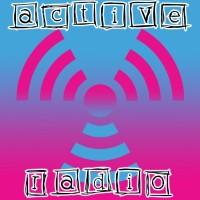 active-radio