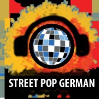 street-pop-german