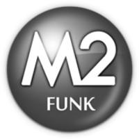 m2-funk