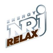 energy-relax