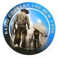 radio-country-live