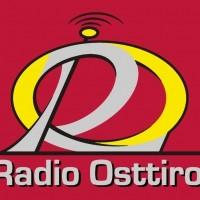 radio-osttirol