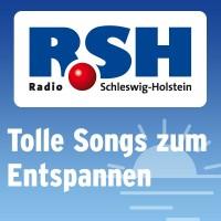 rsh-relax
