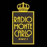 radio-monte-carlo