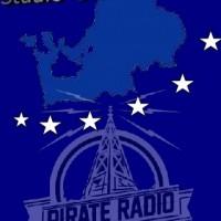 radio-chiemsee