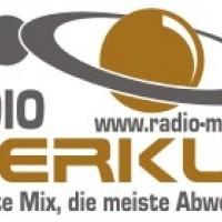radio-merkur