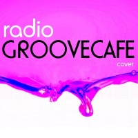 groovecafe-cover