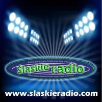 slaskie-radio-fm-mix