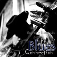 blues-connection
