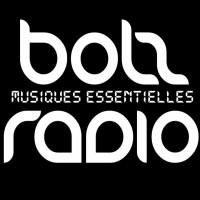 bolz-radio