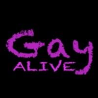 gay-alive-radio