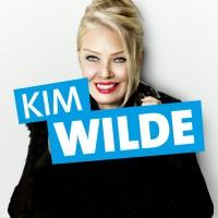 rpr1-kim-wilde-80s-show