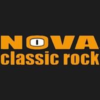 nova-classic-rock