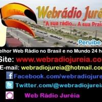 web-rdio-juria