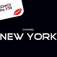 889fm-new-york