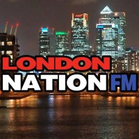 london-nation-fm