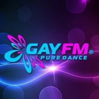 gay-fm