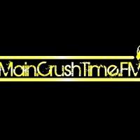 main-crushtimefm