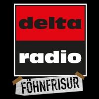 delta-radio-föhnfrisur
