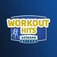 antenne-bayern-workout-hits