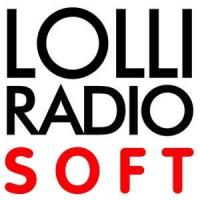 lolliradio-soft