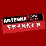antenne-franken-schlager